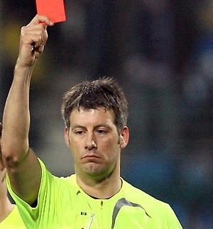 [arbitro.jpg]