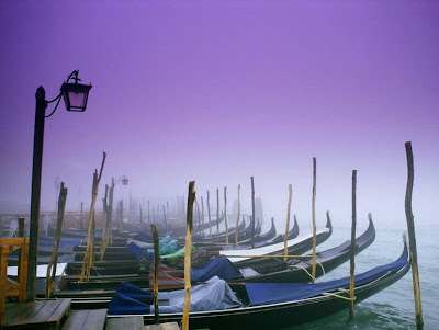 صور ايطاليا روعة t4.bmp