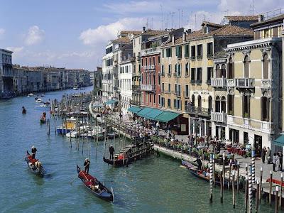 صور ايطاليا روعة t5.jpg