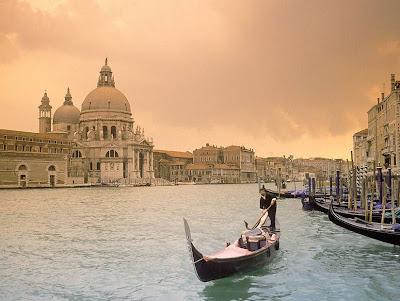 صور ايطاليا روعة t7.jpg