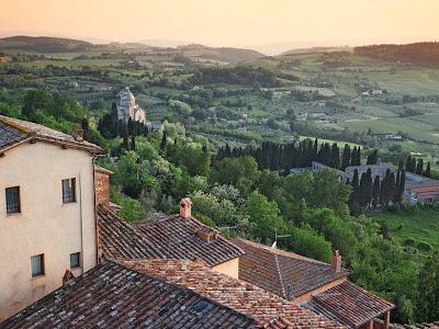 صور ايطاليا روعة t9.jpg