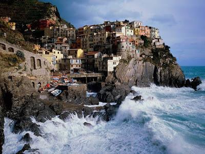 صور ايطاليا روعة t10.jpg
