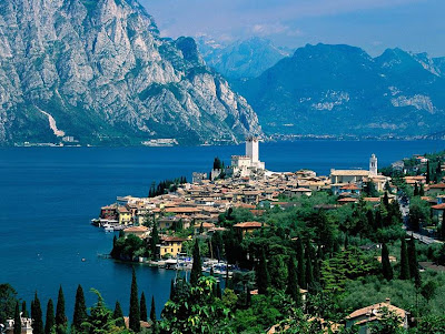 صور ايطاليا روعة t11.jpg