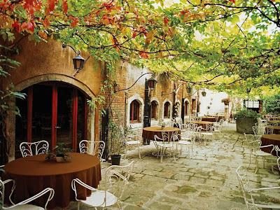صور ايطاليا روعة t13.jpg