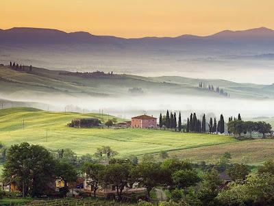 صور ايطاليا روعة t14.jpg