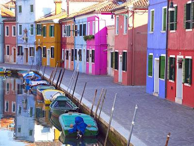 صور ايطاليا روعة t19.jpg