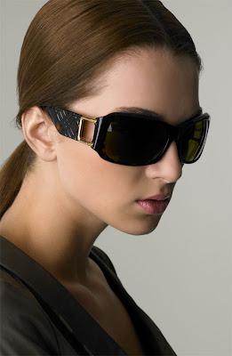نظارات شمس image006.jpg