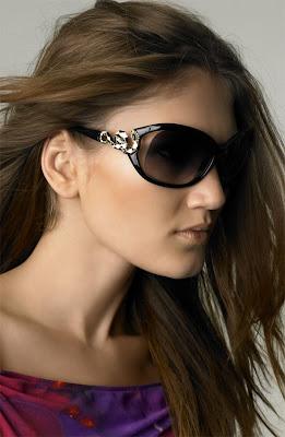 نظارات شمس image012.jpg