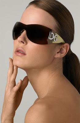 نظارات الصبايا في قمه الشياكه - صور نظارات الصبايا image008.jpg