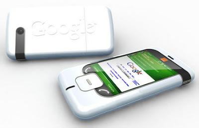 هواتف جوجل الرهيبة الجديدة وداعا