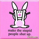 [Bunny3.jpg]