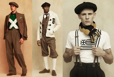 60c87b4712 Mens Fashions 1930s on Urban Gentleman Men S Fashion Blog Men S Grooming Men  S Style