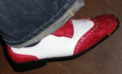 Lacoste Casual Shoes Women