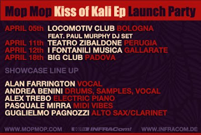 Mop Mop, Kiss Of Kali Full Album Zip - hinromembthhour : Inspired by