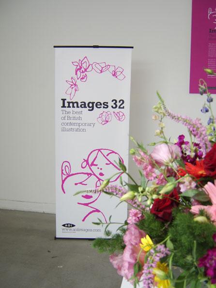 [IMAGES32-2.JPG]