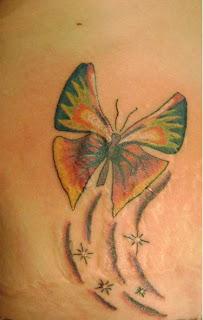 ... Versa Tattoo AV:Brasil 940 Balneário Camboriú/Av.Assis Brasil