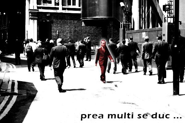 [prea_multi_se_duc.jpg]