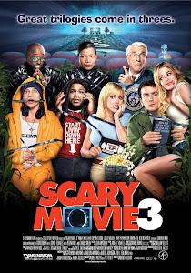 Scary Movie 3: No Hay Dos Sin 3