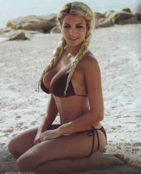 Cristiano rolaldo sexy girl