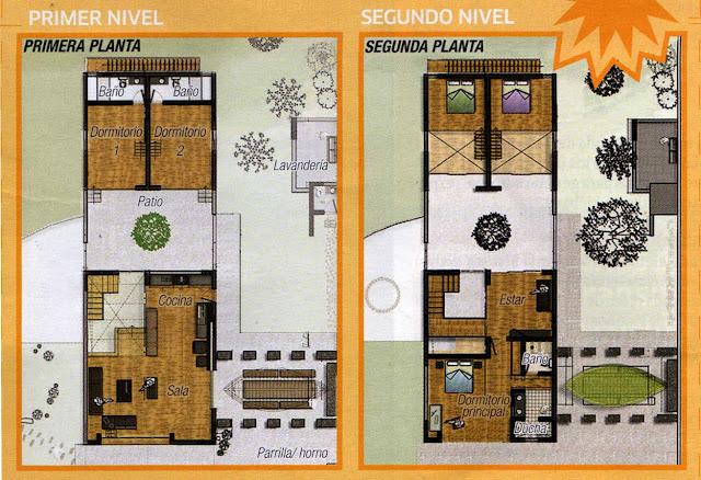 planos de casa de playa planos de casas gratis y en venta