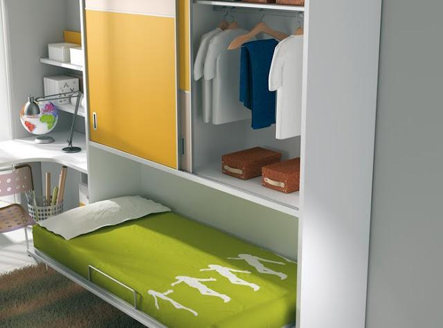 Dormitorios juveniles e infantiles videos del catalogo for Catalogo de habitaciones juveniles