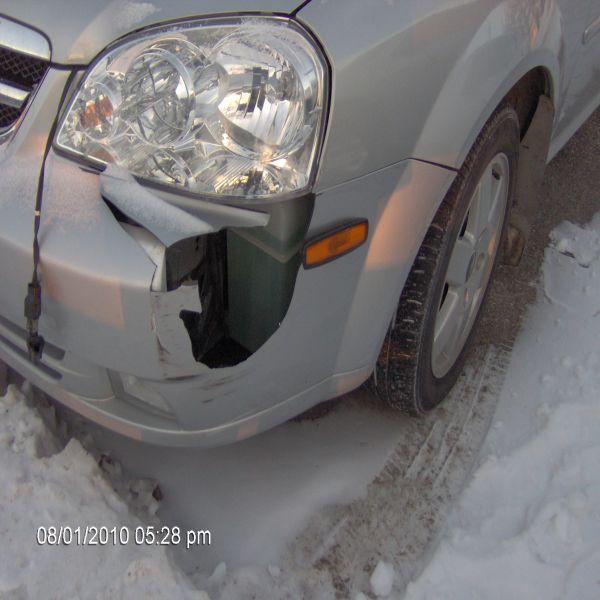 [Car+damage+2.jpg]