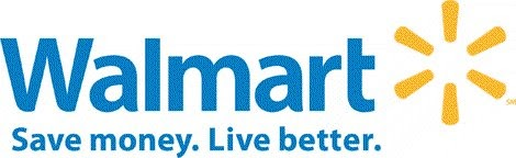 Fresh & Easy Buzz: Competitor News: Wal-Mart Clears First ...