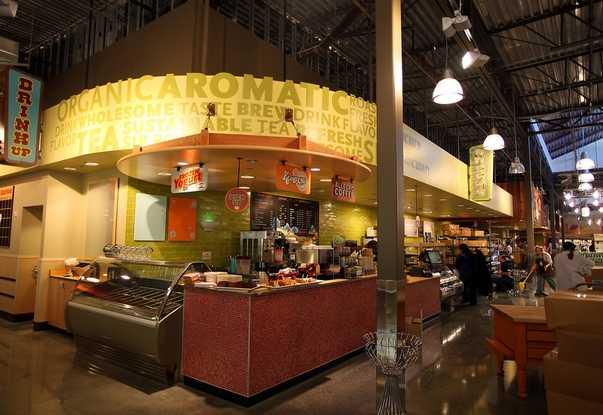 Whole Foods San Ramon Ca Address