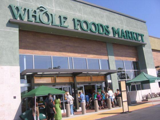 Whole Foods Market Locations Az