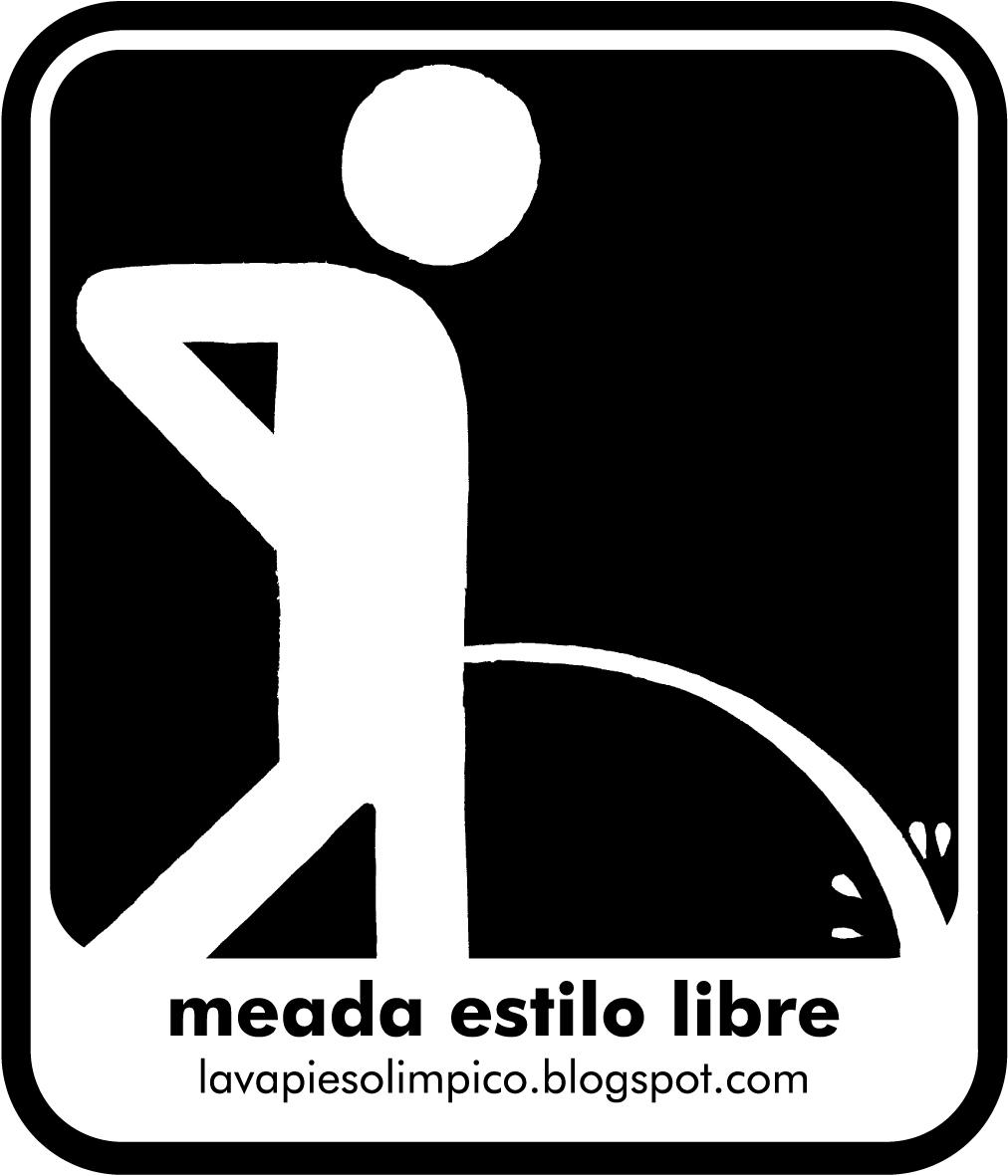 [lavapiesolimpico.blogspot.com_12.jpg]