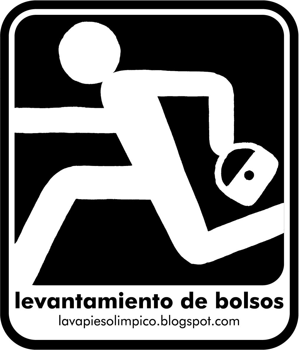 [lavapiesolimpico.blogspot.com_01.jpg]