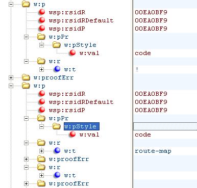 xsl apply templates mode - ajax xml xslt and some asp tricks spelling errors