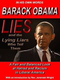 lying sob decade lying catching kicked white house lying ass
