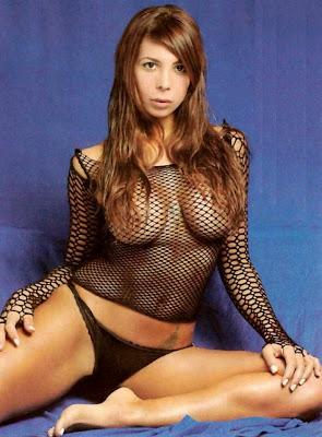 Ximena Capristo