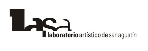 Laboratorio Artistico de San Agustin