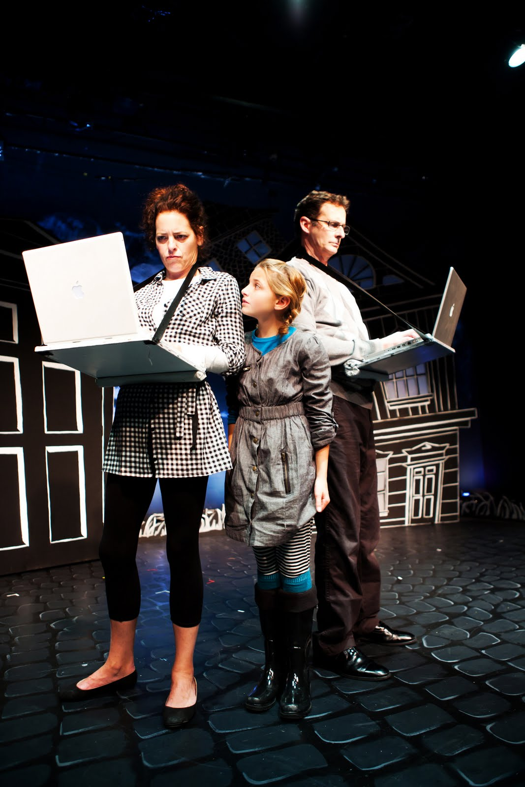 Sf Theater Blog Coraline