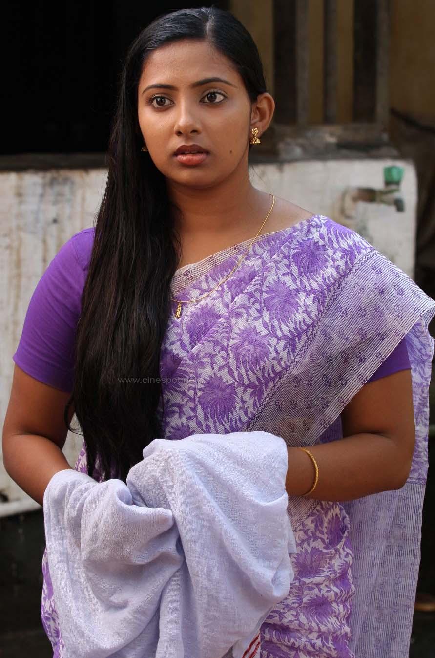 Butty Images Malayalam Actress Photo-2709