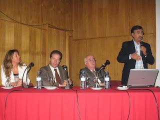 PPP - Sessão Pública