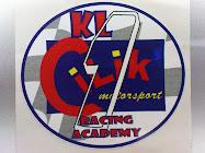 Cilik Motorsport Racing Academy - Click here