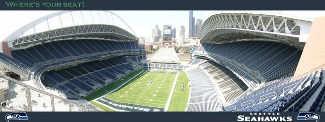The House That Paul Allen Built
