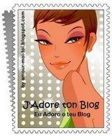 [PremioJ'Adoretonblog.jpg]