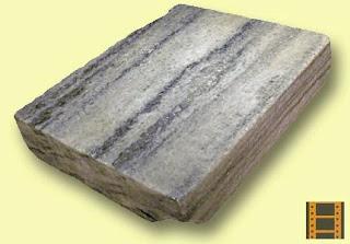 Materiales de construccion 1993 materiales de construccion for Marmol material de construccion