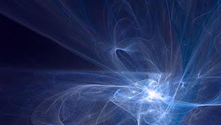 fractal wallpaper lines