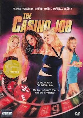 The casino job 2009 free download hotels near ho chunk casino in wisconsin dells