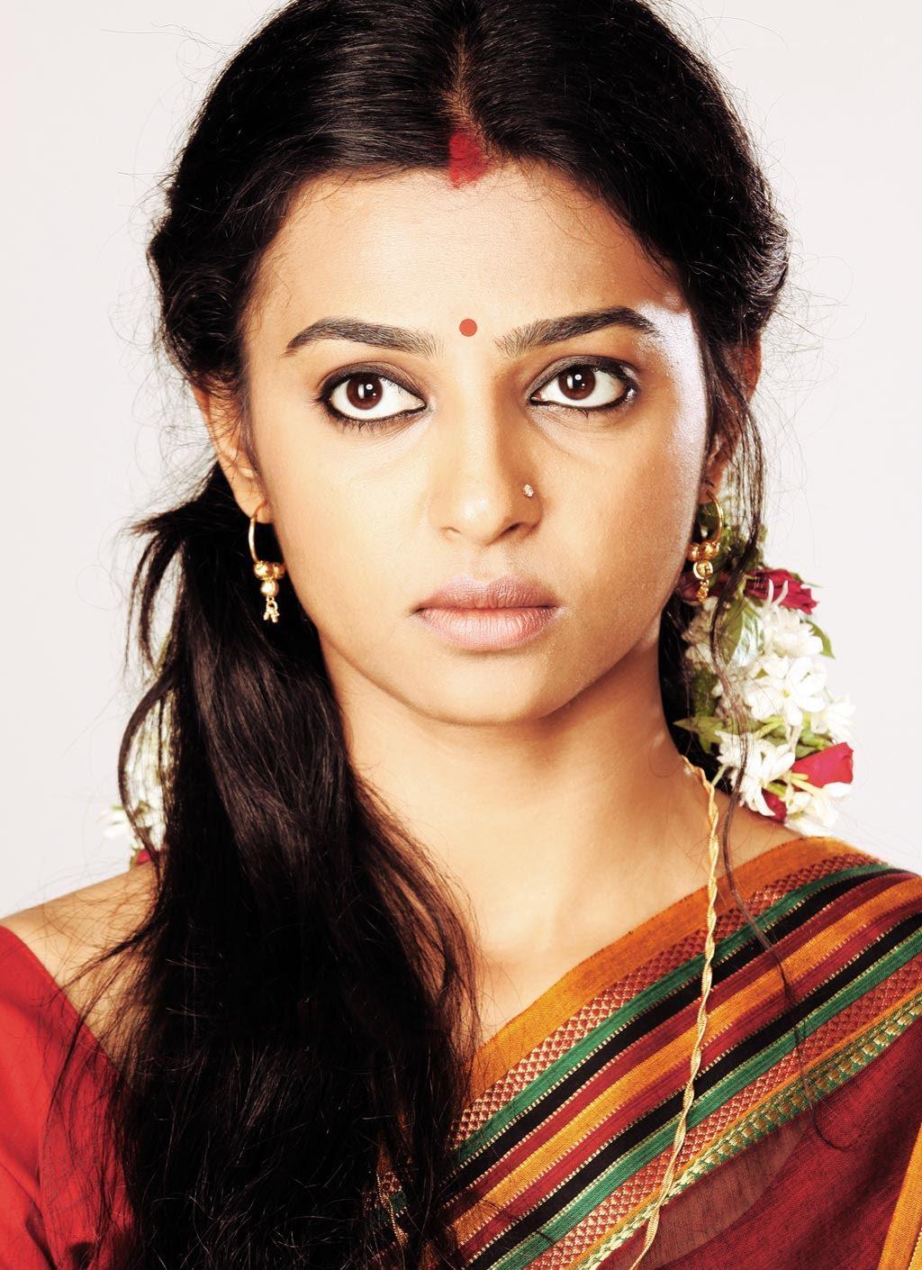 Desi Babes Radhika Apte Rakta Charitra Actress Panjabi -5923