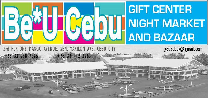 Be* U Cebu