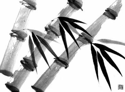 Artemelza Arte E Artesanato Pintura Abstrata 4 Como
