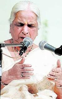 Deepak Raja's world of Hindustani Music: 2010