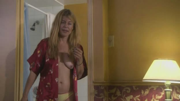 Can recommend linda hamilton nude images scandal!