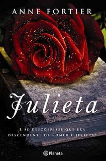 Julieta-anne-fortier